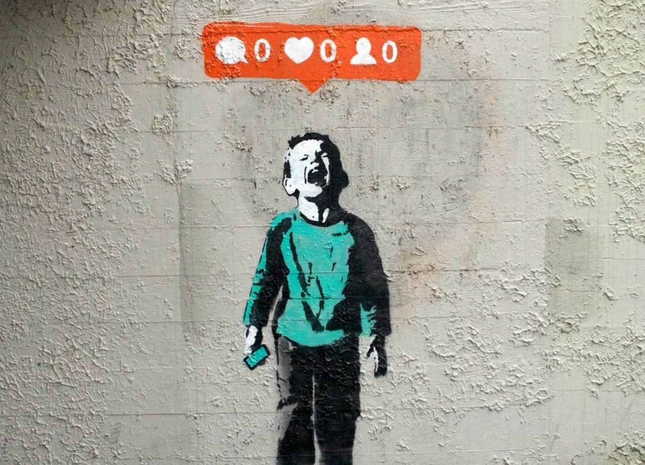 635860694367891015 143749672 f9DxYSd 2 - Street Art: Noua fata a oraselor