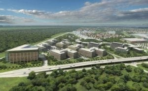 A42 BBP Baneasa Business and Technology Park Bucharest Romania 300x184 - A42_BBP_Baneasa_Business_and_Technology_Park_Bucharest_Romania