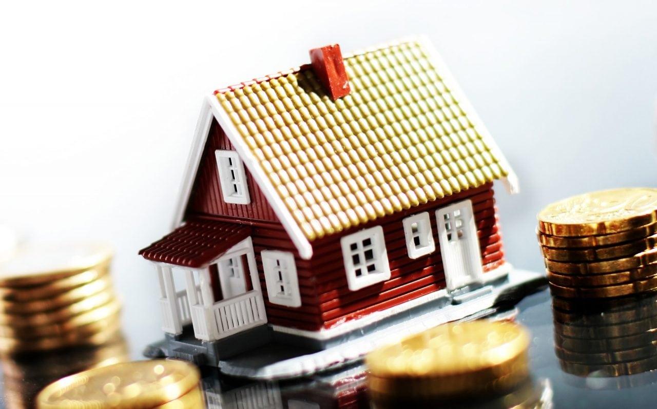 Anevar 2 - ANEVAR: Piata evaluarilor s-a ridicat la 37 milioane de euro in 2015