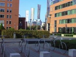 BUD InfoPark.Bikes  300x225 - BUD_XI.distr.