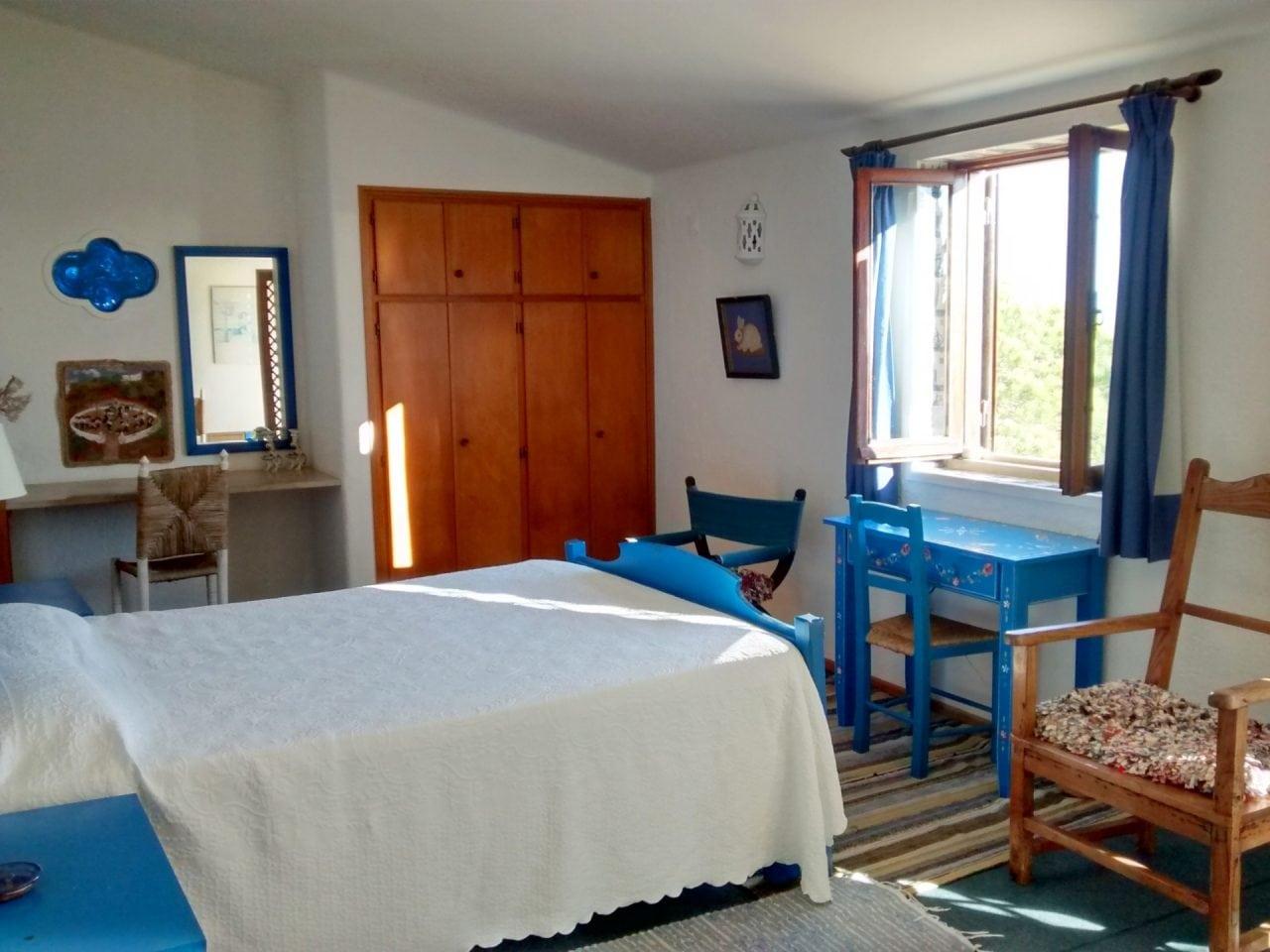 Casa ao Pescareza Praia da Luz5 - Cum arata o investitie rezidentiala de 300.000 euro in posibilitati... globale