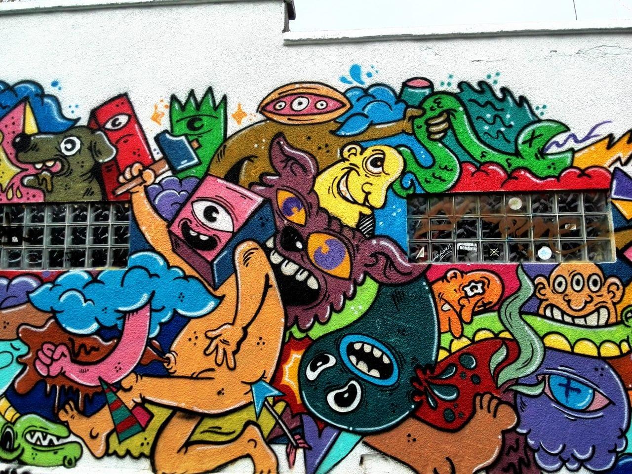 IMG 20140216 155211 - Street Art: Noua fata a oraselor