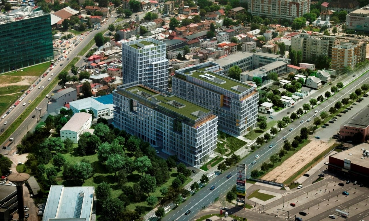 Imagine AFI TECH PARK(2) (1)