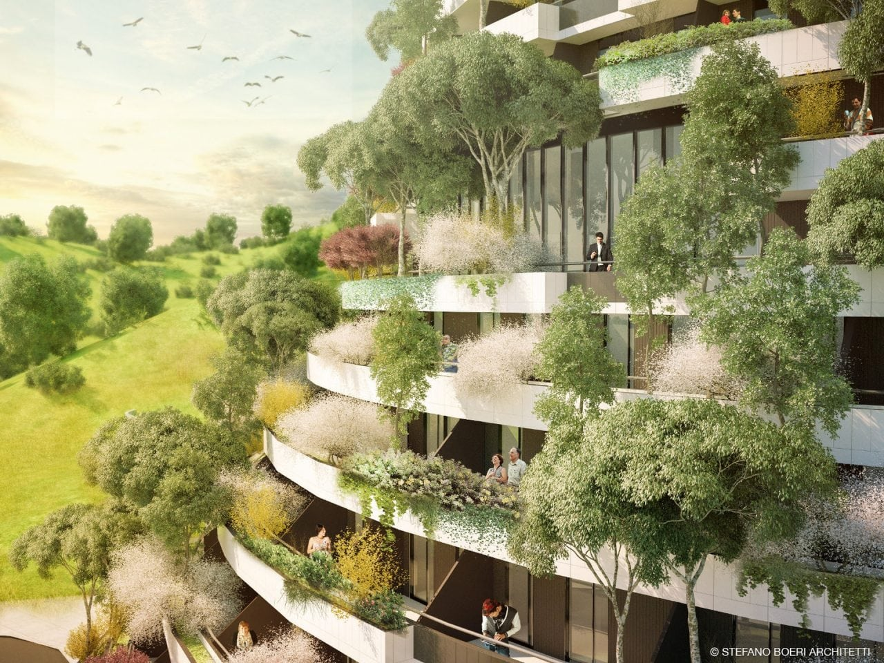 Mountain-Hotel-by-Stefano-Boeri-Architetti-9