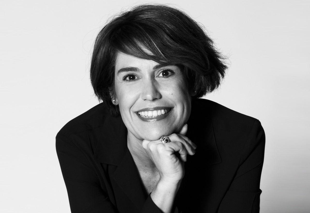 "Rafaela Nebreda Managing Partner 1 - Rafaela Nebreda, Imoteca: ""Pentru client, factorul final de decizie este credibilitatea dezvoltatorului"""