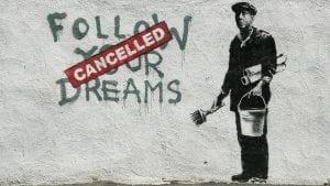banksy dreams 00349040 300x169 - banksy-dreams_00349040