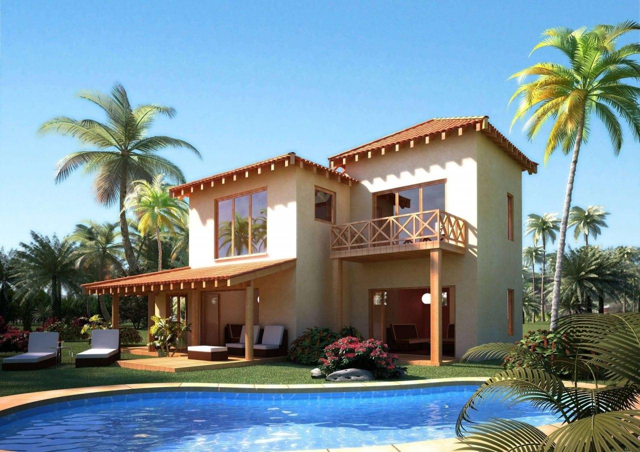 brazil - Cum arata o investitie rezidentiala de 300.000 euro in posibilitati... globale