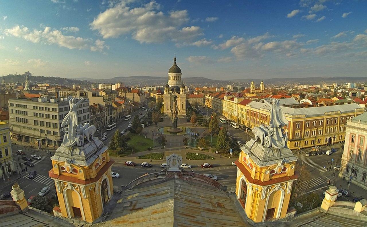 cluj-aerial-view-vedere-aeriana-piata-avram-iancu-03