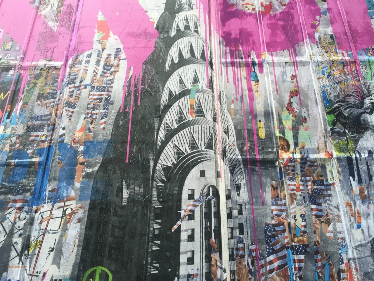 image6 - Street Art: Noua fata a oraselor