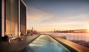 mth fp wsc view 38 ph roof deck pool a09 v2 qc r300 040814 300x176 - mth_fp_wsc_view_38_ph_roof_deck_pool_a09_v2_qc_r300_040814