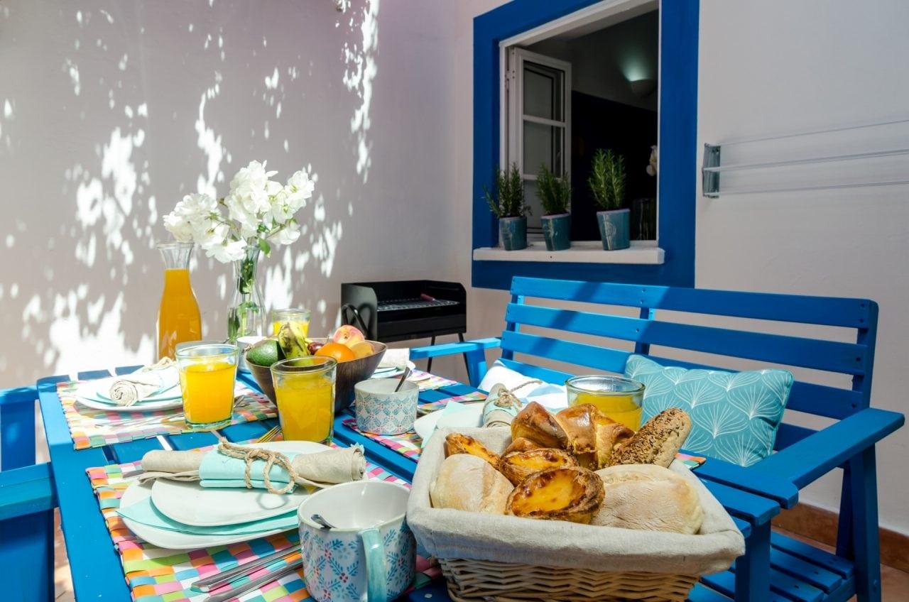 portugal praia da luz casa da praia algarve lagos asahf6htm - Cum arata o investitie rezidentiala de 300.000 euro in posibilitati... globale