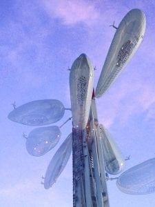 taiwan tower 225x300 - taiwan tower