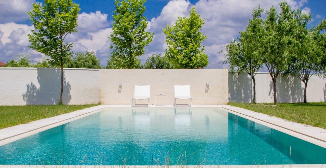 IMG 6698 - Casa de pe lac, lux in stil minimalist