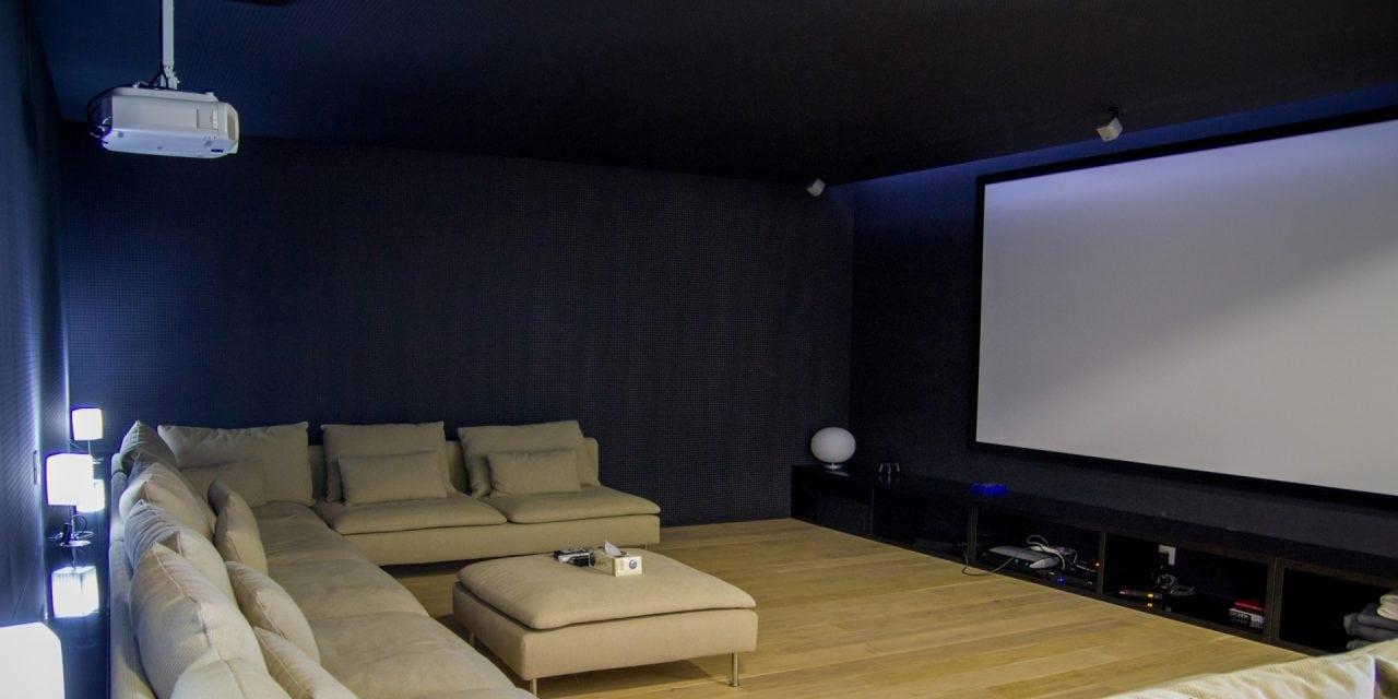 IMG 6833 - Casa de pe lac, lux in stil minimalist