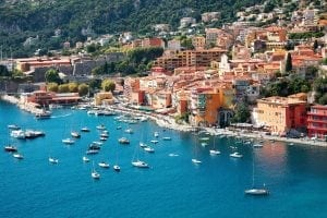 The French Riviera 300x200 - The-French-Riviera