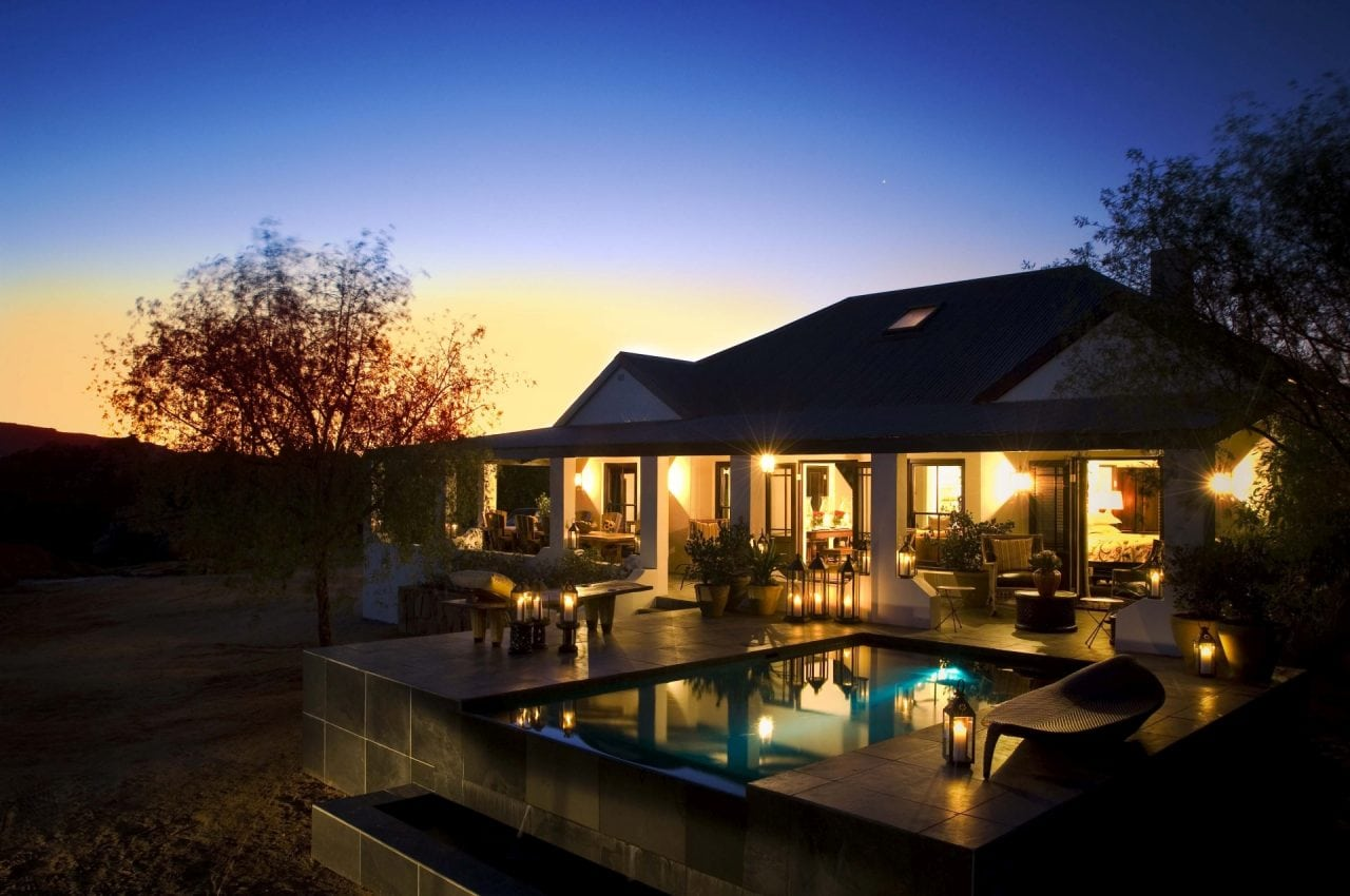 bushmans_kloof_villa