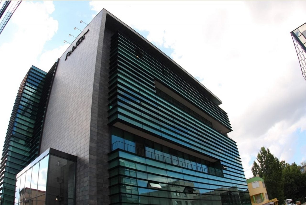Banu Antonache - JLL a securizat o noua finantare pentru Adval Asset Management