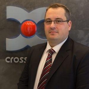 Cosmin Grecu Head of Crosspoint Valuation 300x300 - Cosmin Grecu, Head of Crosspoint Valuation