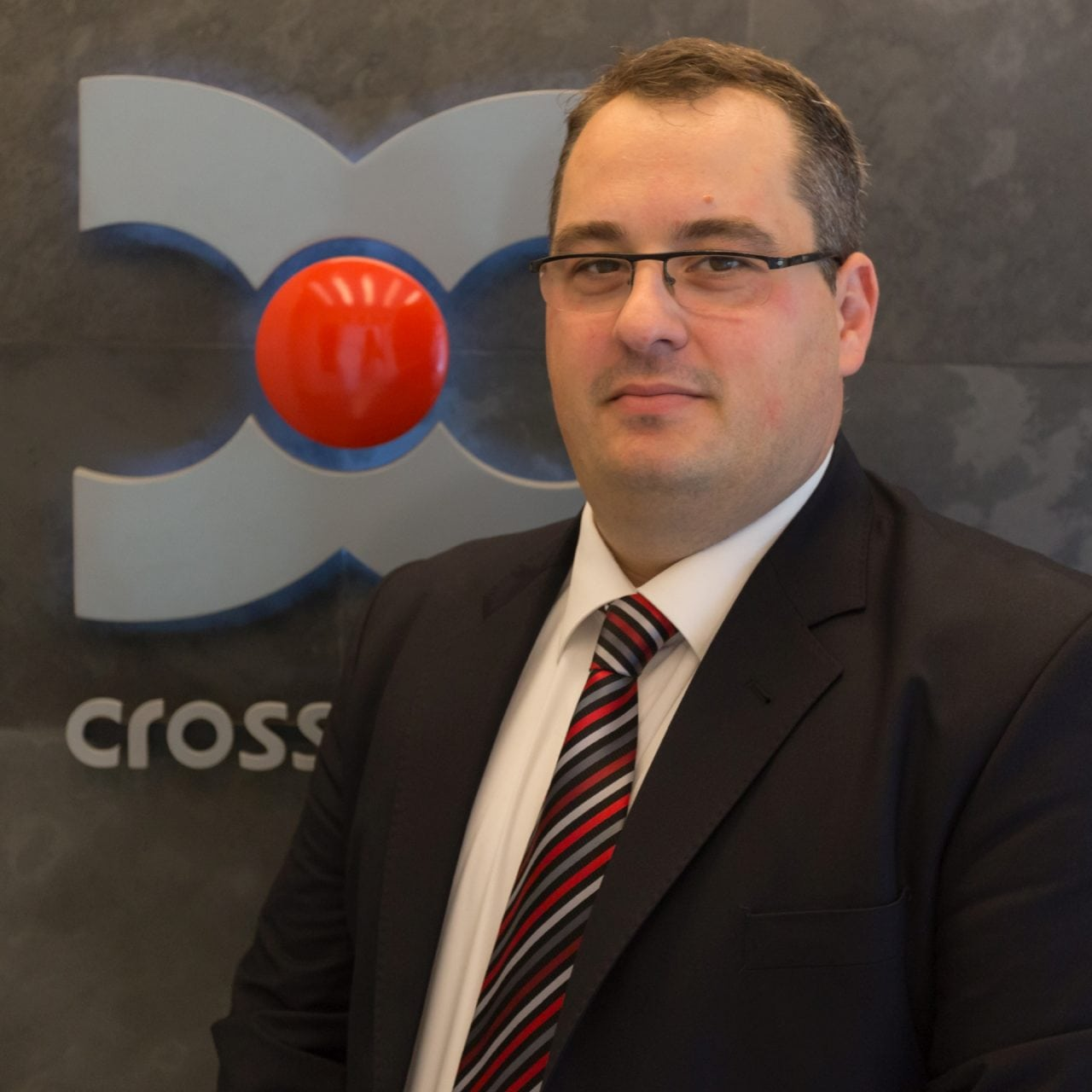 Cosmin Grecu Head of Crosspoint Valuation - Crosspoint Real Estate isi extinde competentele de consultanta imobiliara