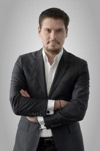 Florin Popa Vitalis Consulting 1 200x300 - Florin_Popa_Vitalis_Consulting_1