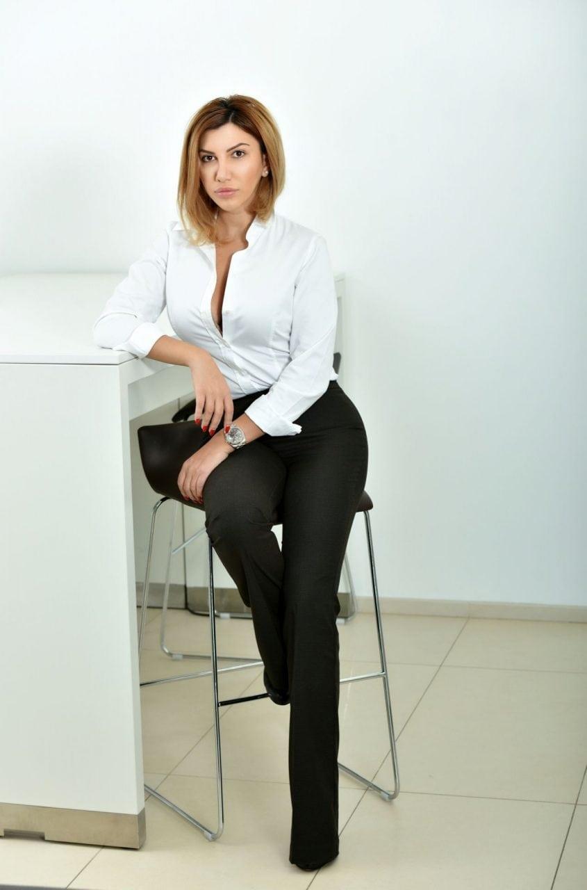 "IMG 8421 - Sheila Giafer - ""Ce (NU) am invatat in 15 ani de imobiliare"""