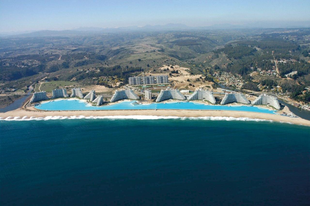 SAM AE4234REA3 - Crystal Lagoons aduce paradisul in Romania