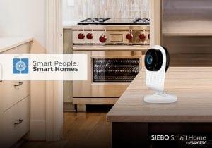 Siebo SmartCam 300x210 - Siebo SmartCam