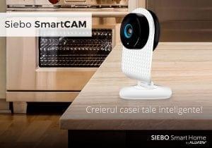 SmartCam Siebo 300x210 - SmartCam Siebo