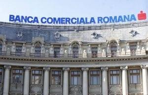 banca comerciala romana   bcr 60872600 300x192 - banca_comerciala_romana___bcr_60872600