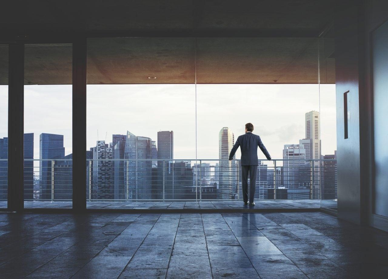 evaluari imobiliare - Sectorul imobiliar, în topul tranzacțiilor din România în trimestrul trei