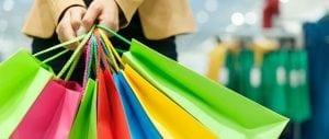 retail 300x127 - retail