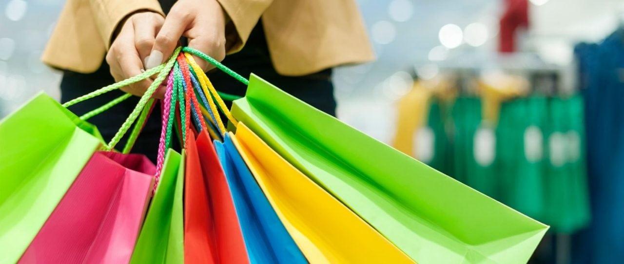 retail - Studiu: 80% din livrările de spații retail, în orașe secundare și terțiare