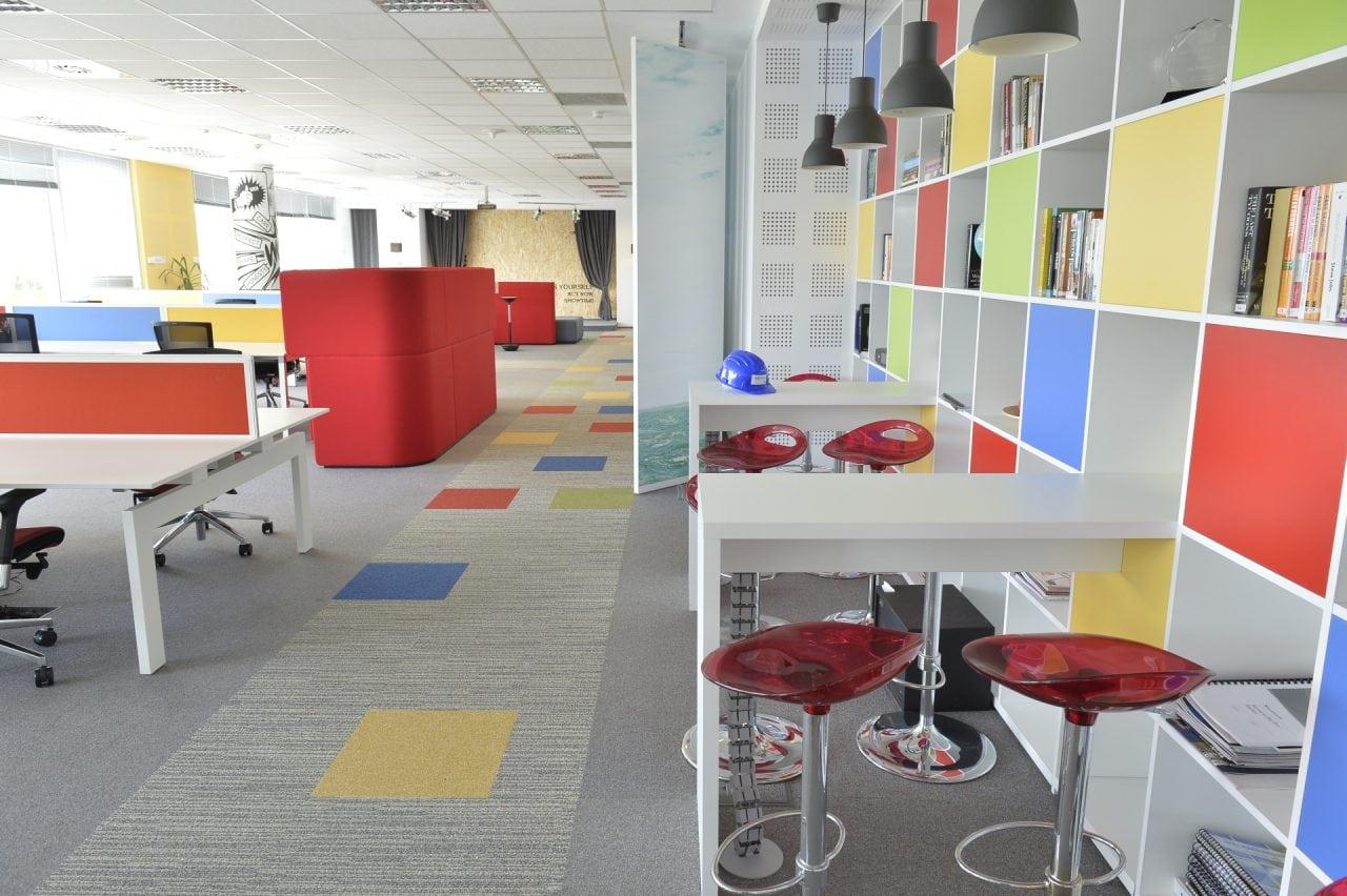 2. Perspectiva birou 3 - Daniela Popescu - 5 reguli simple pentru brandurile care intra pe piata de retail din Romania