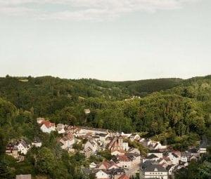 Glashuette von oben from above 300x255 - Glashuette_von_oben_from_above