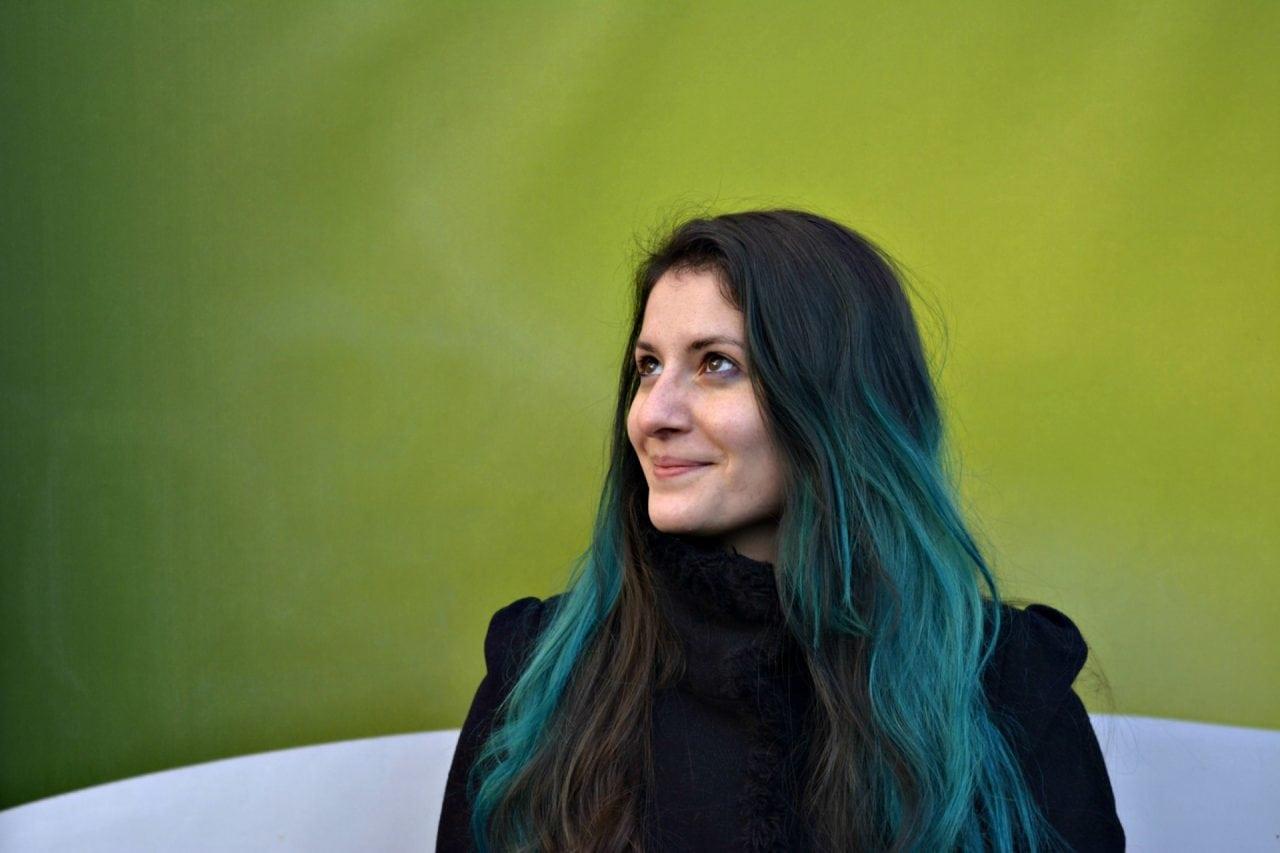 Laura Chira - Laura Chira - Monumente uitate, monumente de neuitat