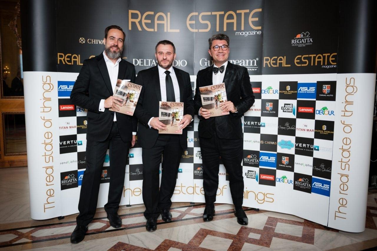 DSC 7940 - Relansarea revistei Real Estate Magazine