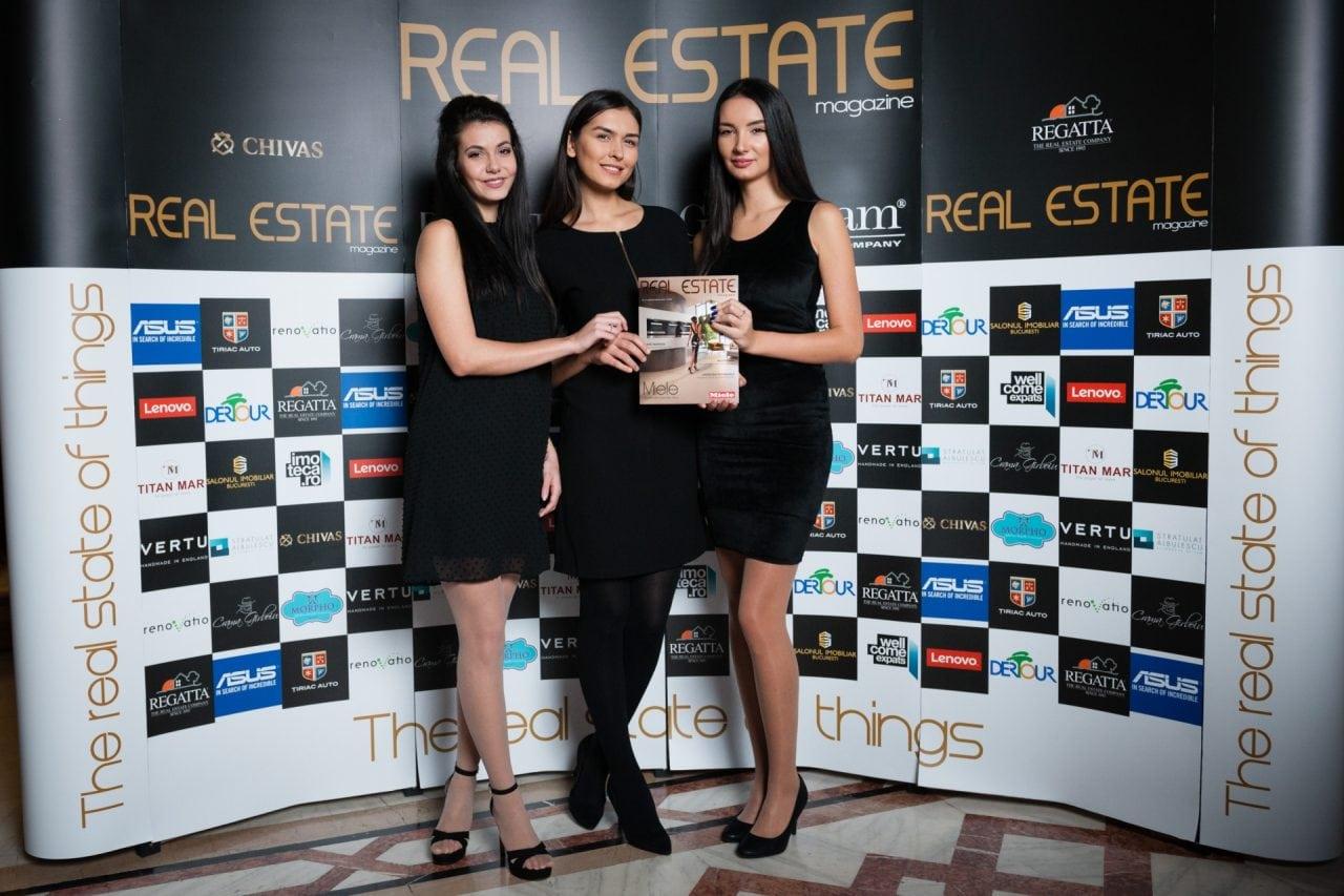 DSC 8066 - Relansarea revistei Real Estate Magazine