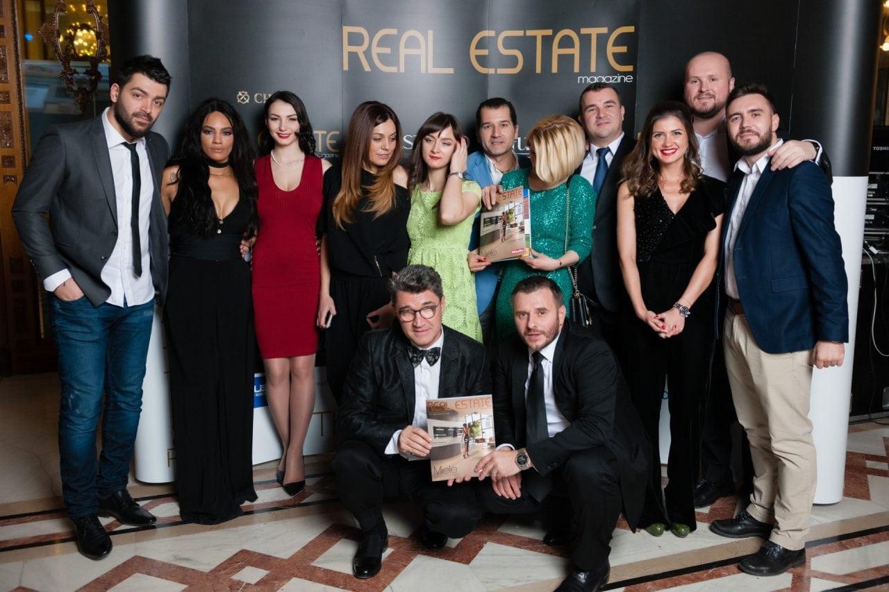 DSC 8228 - Relansarea revistei Real Estate Magazine