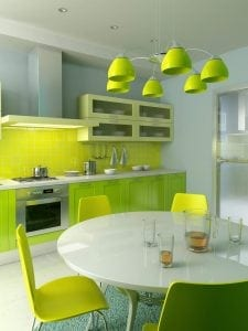 spectacular colorful apartment decoration kitchen furnishing ideas with gloss acrylic green kitchen cabinets and rounded white acrylic breakfast table sets spectacular 225x300 - spectacular-colorful-apartment-decoration-kitchen-furnishing-ideas-with-gloss-acrylic-green-kitchen-cabinets-and-rounded-white-acrylic-breakfast-table-sets-spectacular
