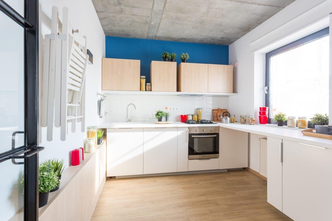 Image 1 - The Park Apartments: Oreteta rezidentiala de succes