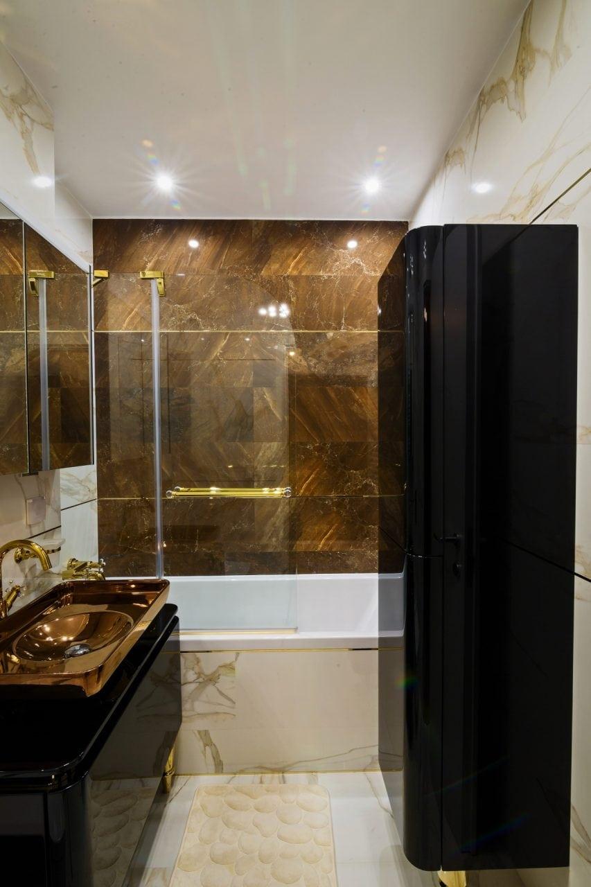 VLDL0377 - The Park Apartments: Oreteta rezidentiala de succes