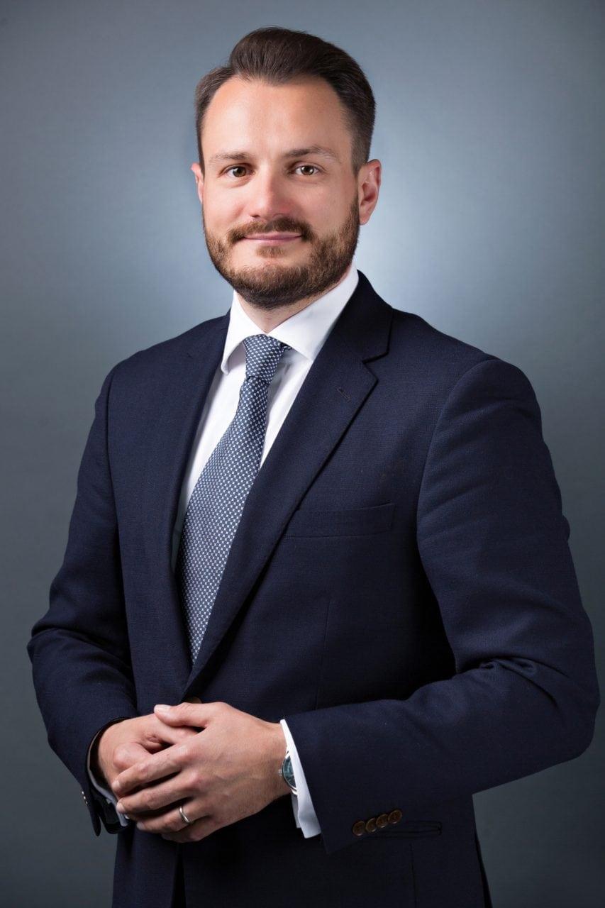 Alexandru Mitrache Commercial Land Development Cushman Wakefield Echinox - Tranzactiile cu terenuri ating noi recorduri