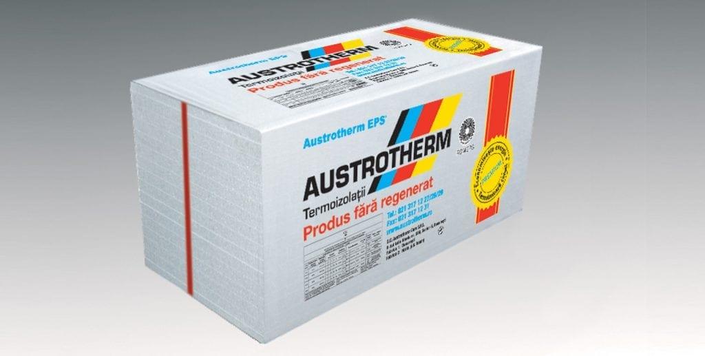5 1024x517 - Cum vinzi un produs termoizolant pe o piață competitivă