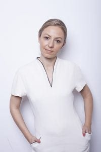 Alexandra Georgievits 200x300 - Alexandra Georgievits