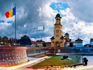 Alba Iulia smart city 300x225 - Banner on_line_800x600 pixeli_10 iulie_5.indd
