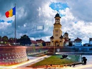 "Alba Iulia smart city 300x225 - Românii fac primii pași spre dezvoltarea ""smart"""