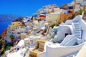 Oia Santorinikllll Greece 300x200 - Second homes... prin vecini