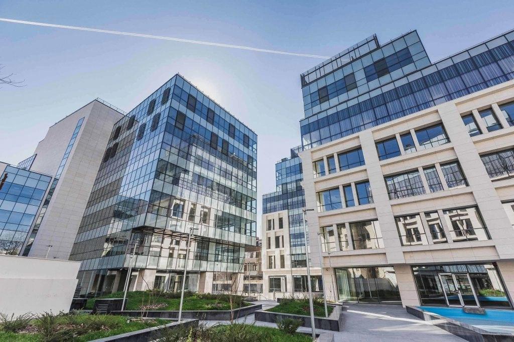 The Landmark 1024x682 - Centrul Bucureștiului continuă să atragă investiții premium