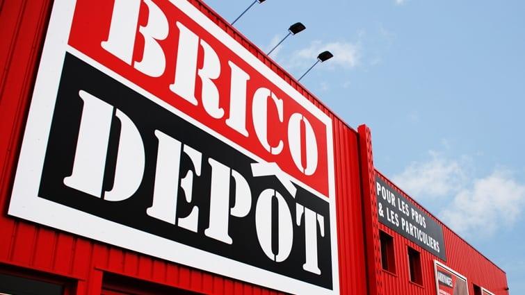 bricodepot - Brico Depot România va închide trei magazine Praktiker