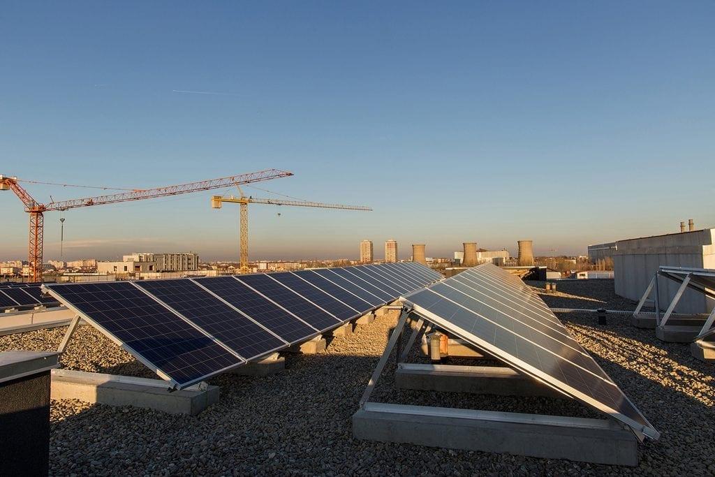 """cartierul solar 1024x683 - Românii fac primii pași spre dezvoltarea """"smart"""""""